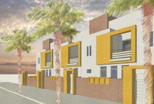 al-wasl-villas
