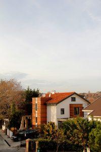 azakli-house
